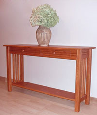Side/Sofa Table